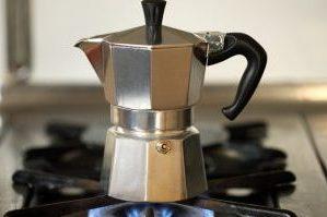 طرزتهیه قهوه با موکاپات همراه با فیلم
