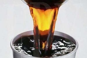 نوشیدن چند فنجان قهوه در روز در پیشگیری از انواع سرطان ها موثر است