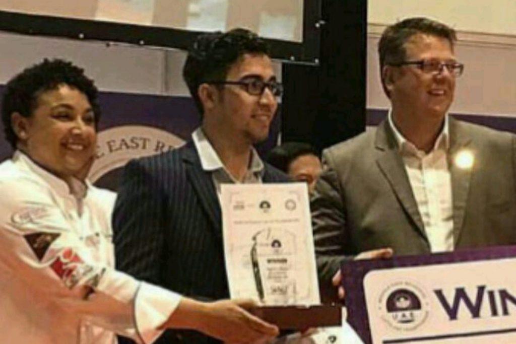 ایران در اولین حضور خود در مسابقات لته ارت خاورمیانه مقام اول ودوم را از آن خود کرد