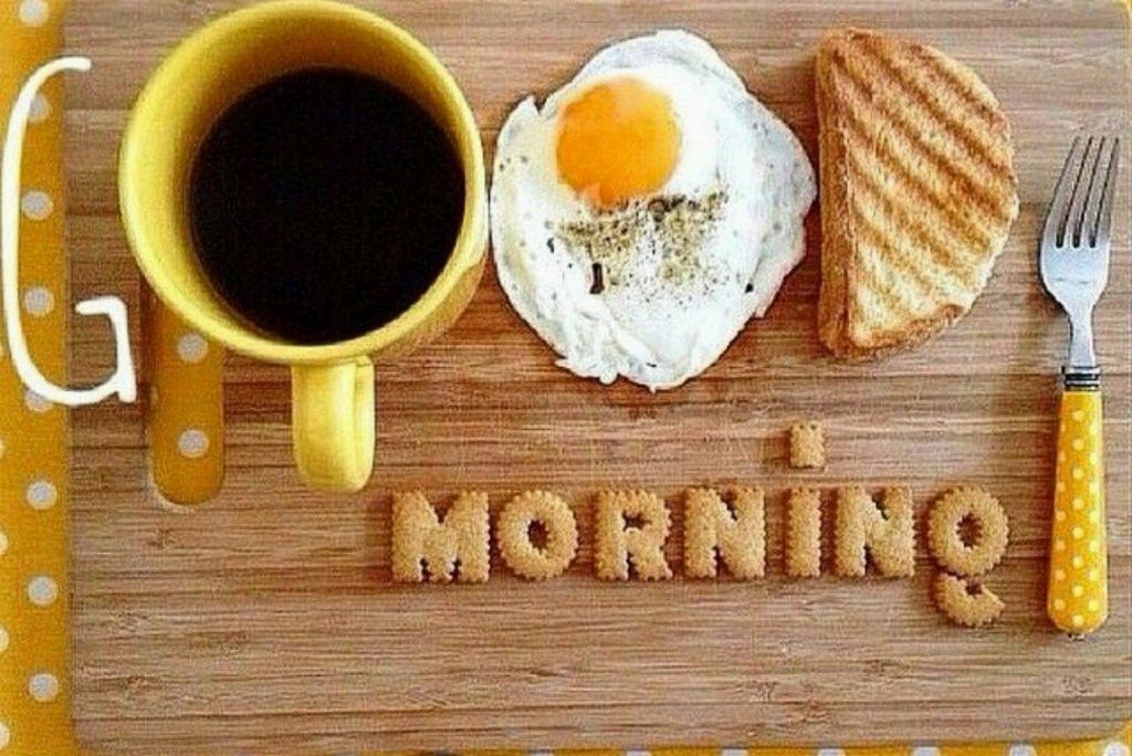 نوشیدن چای یا قهوه صبحگاهی احتمال ابتلا به بیماری کبد چرب را کاهش می دهد