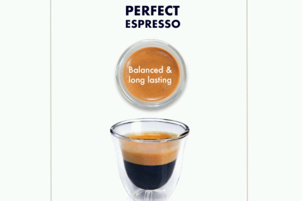 عصارهگیری صحیح قهوه: ویژگیهای طعمی