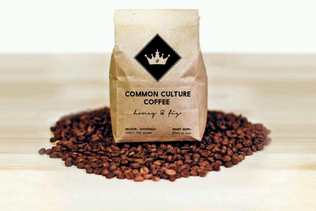 شاخصه قهوه اسپشیالیتی