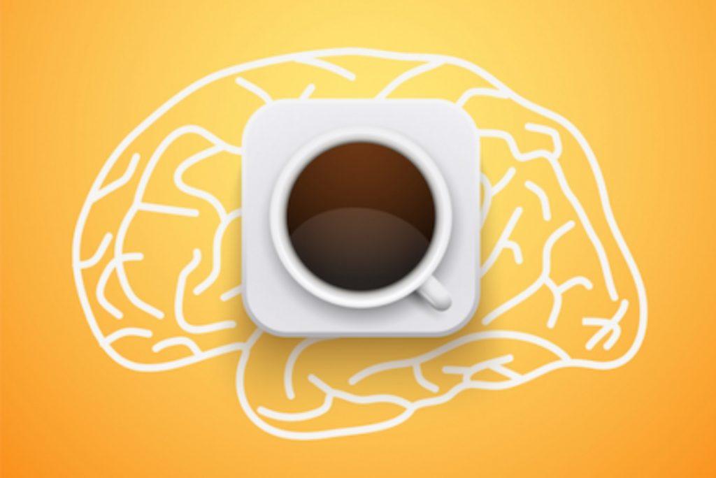 قهوه چگونه روی مغز اثر میگذارد؟