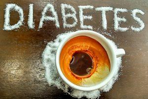 آیا رابطه ای بین قهوه ودیابت وجود دارد؟